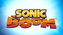 Boom concept logo.png