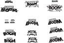 BOOM lettering studies 1000.jpg