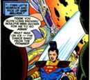 Superboy (DC One Million)