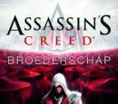 Assassin's creed – Broederschap
