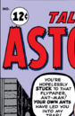 Tales to Astonish Vol 1 38.png