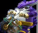 Big (Sonic & SEGA All-stars Racing DS).png