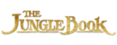 The Jungle Book 2016 logo.png