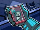 S03e03 Skulker's framed picture of Ember.png
