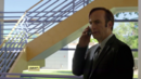 Better-call-saul-episode-201-trailer-jimmy.png