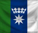 Königreich Boudreaux
