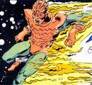 Arthur Parks (Earth-82432) Quasar Vol 1 30.jpg
