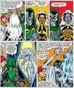Ororo Munroe (Earth-616) from Uncanny X-Men Vol 1 146 0002.jpg