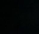 Cyborg (película)