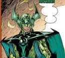 Maximus (Heroes Reborn) (Earth-616)