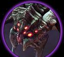 StarCraft Wiki