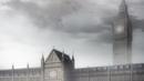 Torre del Reloj Fate Zero.png