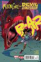 Moon Girl and Devil Dinosaur Vol 1 3.jpg