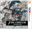 Fire Emblem Awakening US Boxart.png