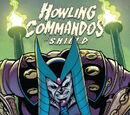 Howling Commandos of S.H.I.E.L.D. Vol 1 4
