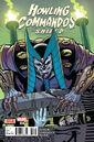 Howling Commandos of S.H.I.E.L.D. Vol 1 4.jpg