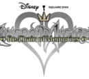 Kingdom Hearts Re:Chain of Memories