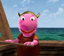 Viking Uniqua