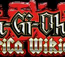 The Yu-Gi-Oh! OriCa Wiki
