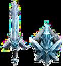 FrontierGen-Sword and Shield 098 Render 001.png