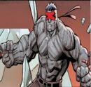 Pillar (Jeremy) (Earth-616) from All-New X-Men Vol 2 3 001.jpg
