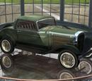 Bolt V8