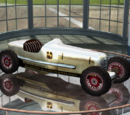 Automobilhersteller in Mafia:TCoLH