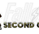 Fallout: Second City