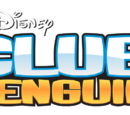 Club Penguin characters