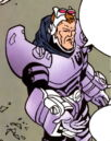 Tellis (Earth-616) Imperial Guard Vol 1 2.jpg