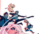 Black Canary Vol 4 7/Images
