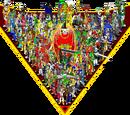Deadly Alliance Wiki
