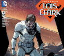Superman: Lois and Clark Vol 1 4