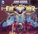 He-Man: The Eternity War Vol 1 14