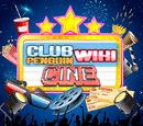 Club Penguin Wiki City Cine