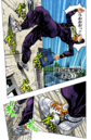 Chapter 380 Cover A.png
