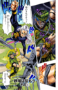 Chapter 401 Cover A.png