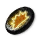 Tw3 runestone pyerog.png