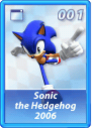 Card 001 (Sonic Rivals).png