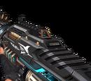 Magnum Drill