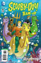 Scooby-Doo Team-Up Vol 1 14.jpg