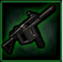 Sv15 suppr icon.png