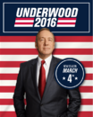 House of Cards Season 4 poster.png
