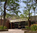 Keaton School of the Arts