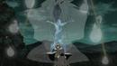 Minato summons the Shinigami.png