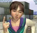 Mai Sawano