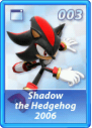 Card 003 (Sonic Rivals).png