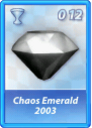 Card 012 (Sonic Rivals).png