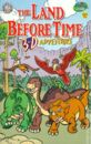Land Before Time 3-D Adventure Cover.jpg