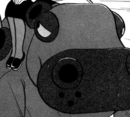 Bertha's Hippowdon Adventures.png